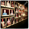 Holocaust survivors who settled in South Africa, Holocaust Centre, Cape Town, South Africa