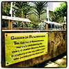 Garden of Remembrance, Durban Holocaust Centre  Durban, South Africa
