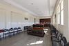 MA 3985  Synagogue