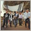 Hachnasat Sefer Torah celebration  Gaborone, Botswana