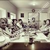 Women's Club, JCC, Kaunas, Lithuania