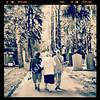 Seskine Jewish Cemetery  Vilnius, Lithuania