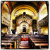 Great Synagogue  Subotica, Serbia
