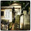 Okopowa Cemetery  Warsaw, Poland
