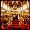 Great Synagogue  Stockholm, Sweden
