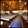 Bet David Synagogue  Johannesburg, South Africa