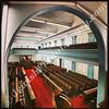 Brakpan Synagogue, Brakpan, South Africa