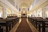 PL 626  Nozyk Synagogue  WARSAW, POLAND