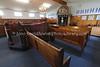 Theodor Herzl School Synagogue  Port Elizabeth, South Africa