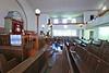 NA 60  Windhoek Hebrew Congregation Synagogue  Windhoek, Namibia