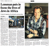 The Star, Johannesburg, South Africa, March 10, 2016